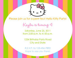 doc hello kitty birthday invitations printable pretty hello kitty wedding invitations wedding invitation hello kitty birthday invitations printable
