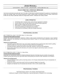 example of a realtor resume   resume writing format accountantexample of a realtor resume real estate resume writing guide resume genius top pick for commercial