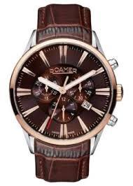 Наручные <b>часы Roamer</b>. Оригиналы. Выгодные цены – купить в ...