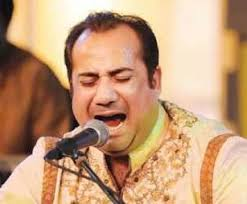 rahat fateh ali khan songs - list-of-rahat-fateh-ali-khan-songs