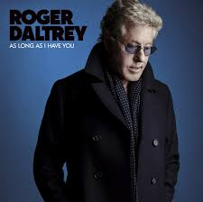 Review: <b>Roger Daltrey</b> aces set of soulful covers, originals