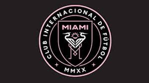 Update on trademark feud between Inter Milan, <b>Inter Miami</b> | Miami ...