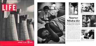 「1936, magazine LIFE first edition」の画像検索結果
