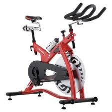 <b>L9</b> SPIN® <b>Bike</b> – Wheels of Lakeshore