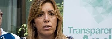 Díaz: 'Andalucía necesita un nuevo tiempo en política y el PSOE se lo va - diaz-andalucia--647x231