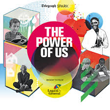Power of Us