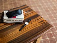 "10+ Best Coffe <b>table</b> ""Marti"" images 