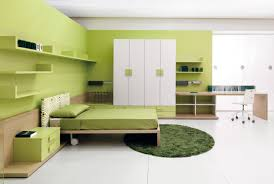 awesome brilliant living room colors ideas