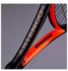 <b>Ракетка</b> для большого тенниса <b>Artengo</b> TR 900