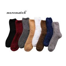 Detail Feedback Questions about <b>Morematch 1 Pair</b> Funny Women ...