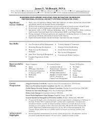 mcdonalds resume   best resume collectionmcdonalds manager resume