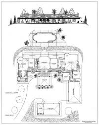 Designs for Building a HouseThis home design is found on Disc C  It has   square feet and is one of different house designs on the disc  All of these drawings were originally