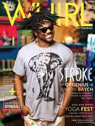 whirl magazine 2016 by whirl publishing issuu