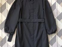 Купить модную женскую одежду в Сочи на Avito — Объявления ...