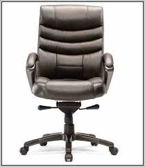 leather office chairs amazon amazon chairs office