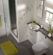 bathroom vanities ideas damascusfortuneco modern small bathroom ideas pictures decorating small modern small mod