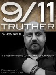"""Social facts have been the focus of several conversations around TSP """"world headquarters"""" recently as we've begun to formulate our plan for next year. - 9-11-Truther-Gold-Cover-247x330"""