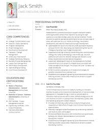 cv template student anuvrat info student cv builder build a cv for school or college in minutes