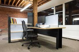 office furniture architecture office furniture