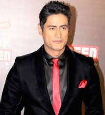 Image result for Mohit Raina