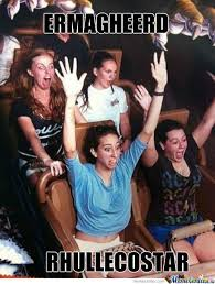 When You See It Family Photo Scary Memes. Best Collection of Funny ... via Relatably.com