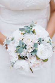 <b>silk</b> wedding <b>bouquets</b>   50% cheaper than fresh flowers ...