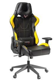 Купить <b>Компьютерное кресло Бюрократ VIKING</b> 5 AERO игровое ...