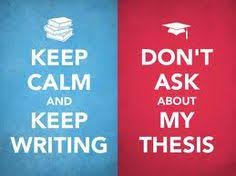 images about Thesis writing on Pinterest Help with writing essays for scholarships      Submission of Metadata and Full text of Doctoral Theses in Electronic Format  Regulations       Here at Papers Monster writing company we offer essay