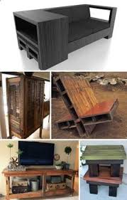 pallet end tables pallets and end tables on pinterest buy pallet furniture 4