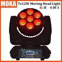 Beam&Wash&Gobo&Zoom LED <b>Moving</b> Head Light - Shop Cheap ...