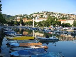 Lijepi gradovi: Rijeka Images?q=tbn:ANd9GcSfw0cxnE-HSUjvi27RHXeR7GvnJC2mWk_Twli9Ym_pjKcbZR_5SA