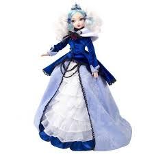 Кукла <b>Sonya Rose Снежная принцесса</b> - Игрушки во Владивостоке