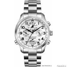 <b>Часы</b> наручные <b>BULOVA 96B302</b> в Симферополе 🥇