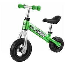 ᐅ <b>Small Rider Jimmy</b> отзывы — 4 честных отзыва покупателей о ...