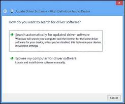 <b>HP</b> PCs - Resolving <b>Headphones</b> and <b>Headset</b> Problems (Windows ...