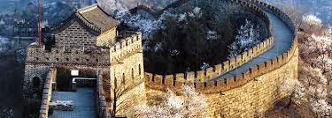 Image result for images beijing