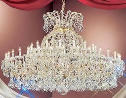 glitter princess chandelier pink purple glitter hanging chandelier huge chic 4 tier 20 light beaded pink girls chandelier tassles chandelier girls room