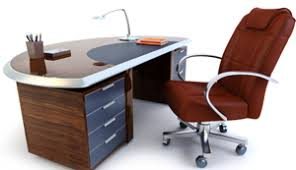 brown leather office chairs brown leather office chair