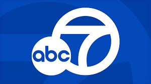 Santa ana News | abc7.com
