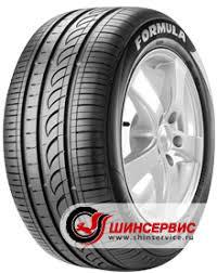 Летние <b>шины</b> Pirelli <b>Formula Energy 175/65</b> R14 82T. Фото. Цена ...