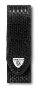 Купить <b>чехол Victorinox</b> для ножей 130 мм толщина 1-3 ур ...