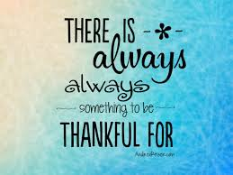 Image result for picture of thankful