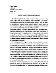 descriptive essay on summer  www gxart orgdescriptive essay on summer descriptive essay examples my summer descriptive essay about fall season