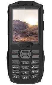 ≡ Мобильный <b>телефон Blackview BV1000</b> DS Yellow – купить в ...