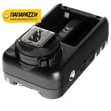 Купить <b>Радиосинхронизатор Yongnuo YN-622N</b> II i-TTL для Nikon ...