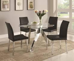 furniture wonderful dining room table