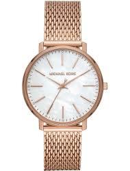 <b>Часы Michael Kors</b> (Майкл Корс): купить оригиналы в Краснодаре ...