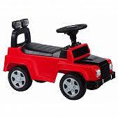 Машины-<b>каталки</b> для детей от 1 года – купить во Владикавказе в ...