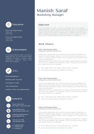 marketing manager resumes marketing manager resume example marketing manager resume templates word marketing resume sample digital marketing resume sample pdf digital marketing resume
