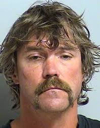 STEVEN WADE SCOTT. AGE: 43. ARRESTED: Sunday, June 23, 2013. CITY: Tulsa. CHARGES: DRIVING UNDER THE INFLUENCE (SECOND OFFENSE); DRIVING UNDER SUSPENSION - steven_wade_scott